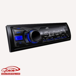رادیوپخش_جی وی سی