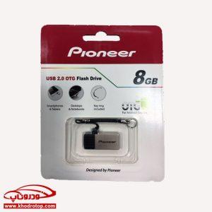 فلش مموری(USB)